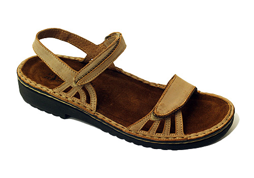 d4515eb34f03 Anika - Naot (LP) - Naot SALE SHOE   Womens Footwear-Casual ...