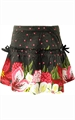 Lily Skirt-infants clothing-Mariposa Clothing