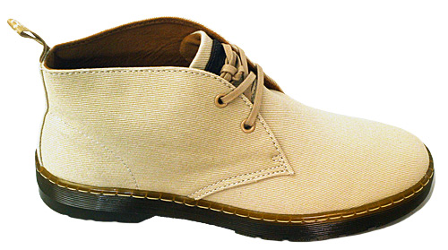 b000f7b50ad Mayport 2 Eye - Dr Martens - Dr. Martens Winter 2015 : Mens Footwear ...