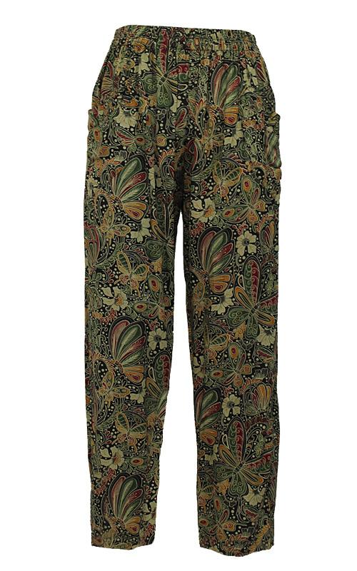 Elegant Baggy Pants WomenBuy Cheap Baggy Pants Women Lots From China Baggy