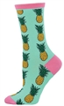 Preppy Pineapples